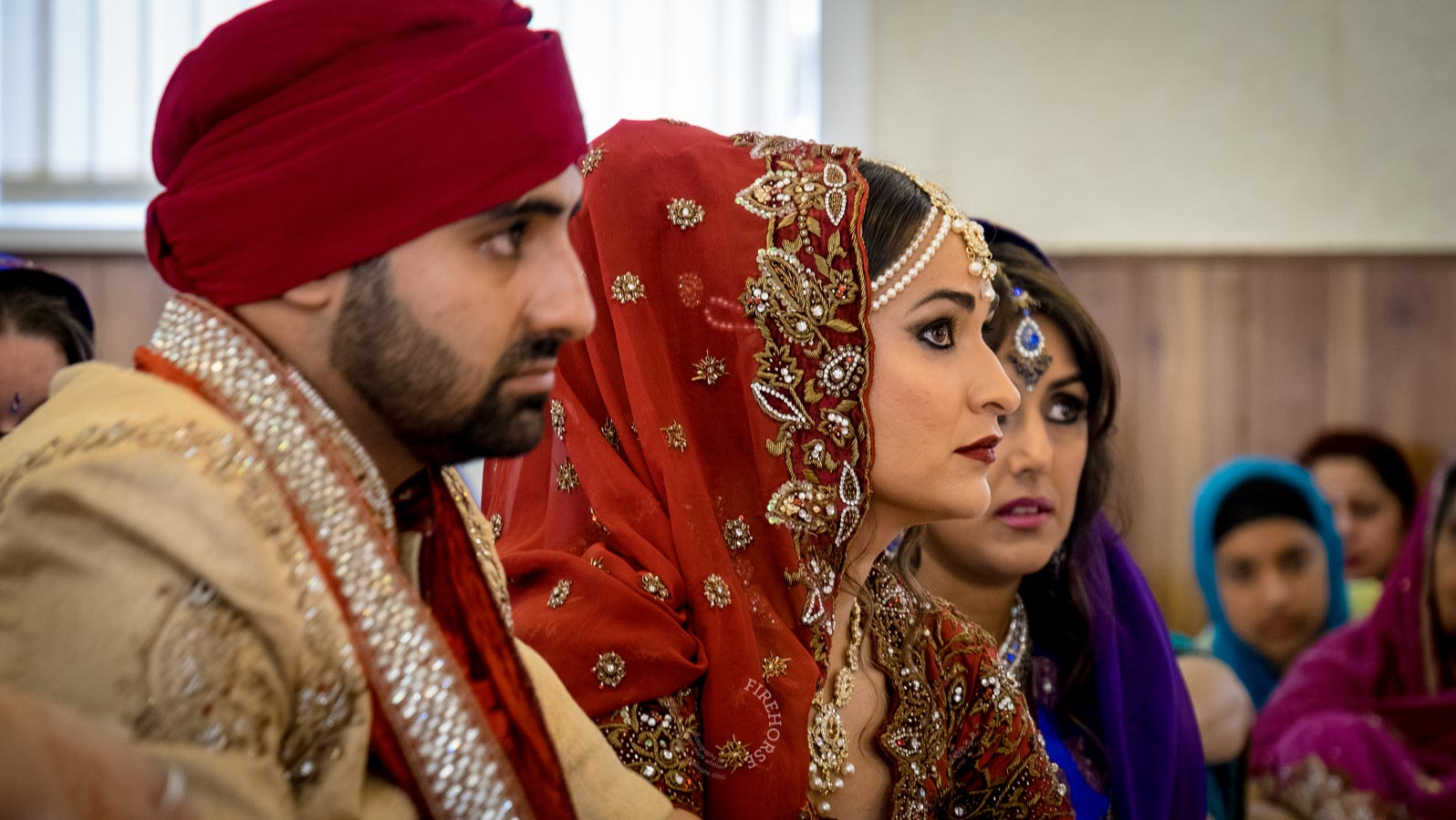 sikh-wedding-photography-040