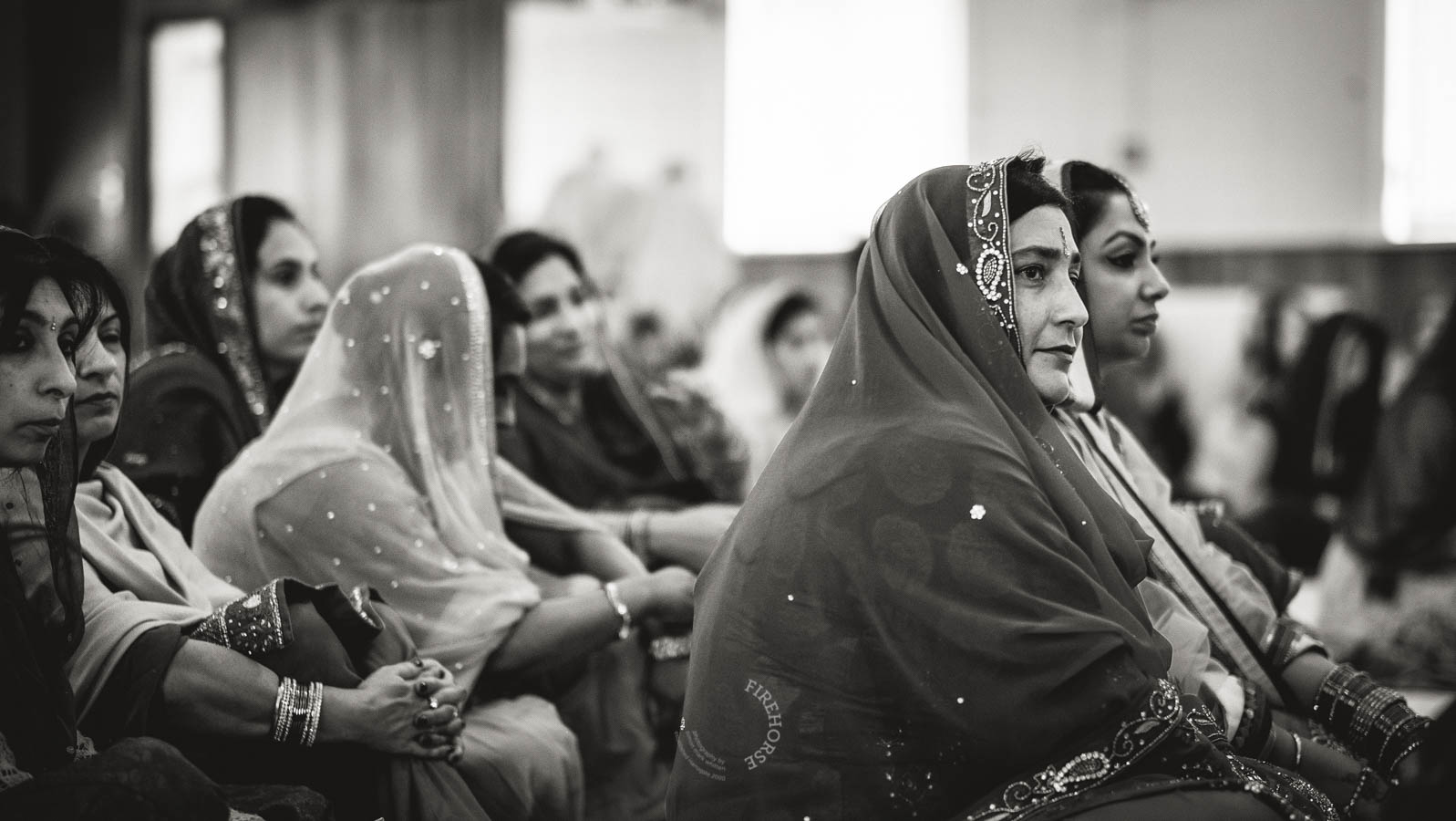 sikh-wedding-photography-041