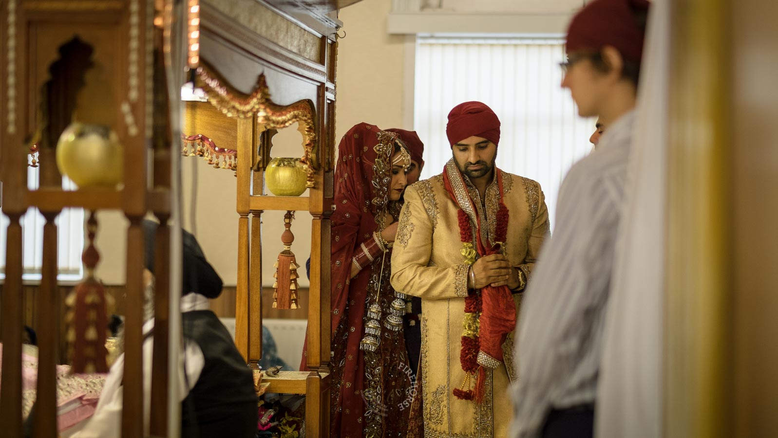 sikh-wedding-photography-044