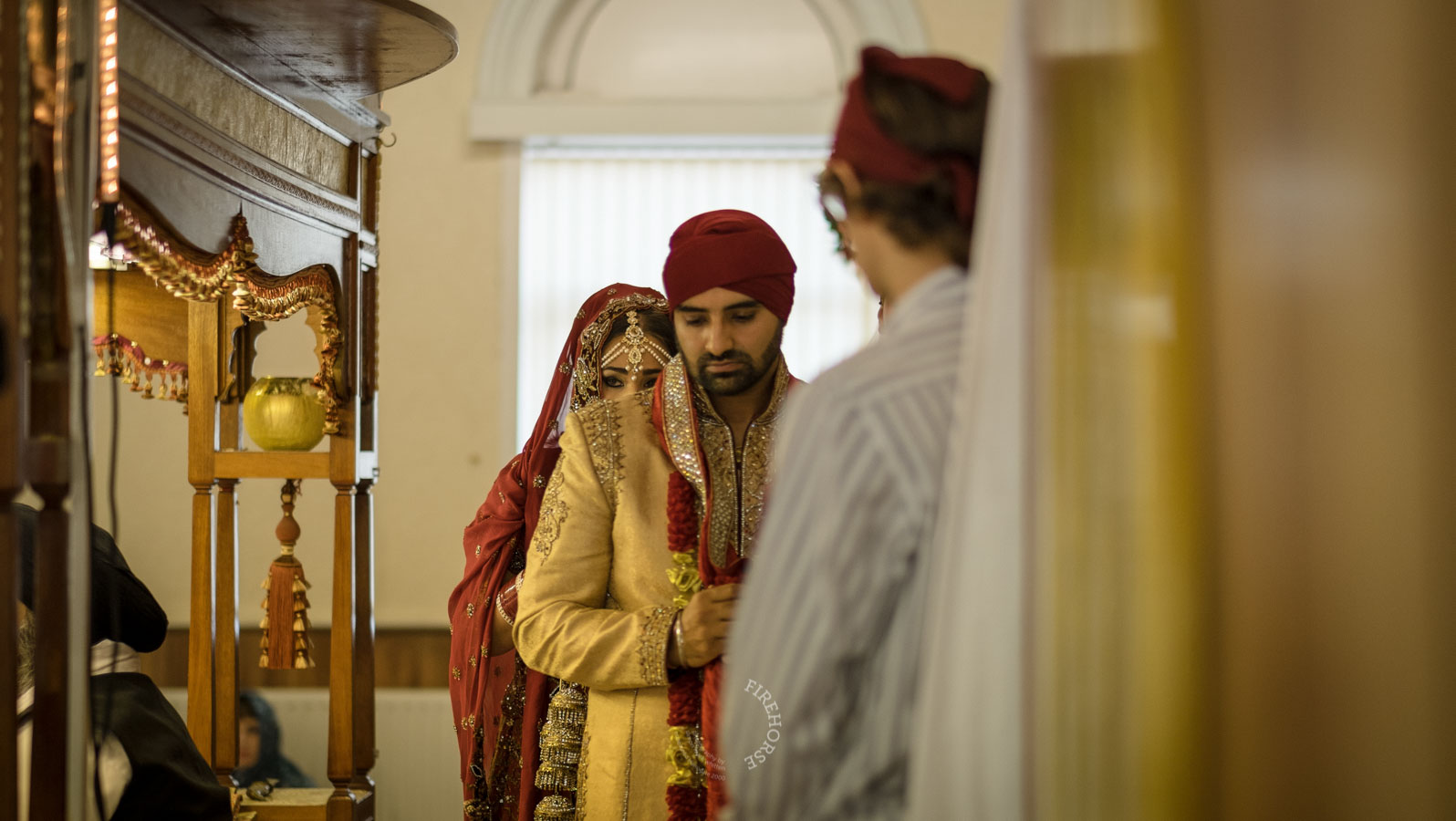 sikh-wedding-photography-045