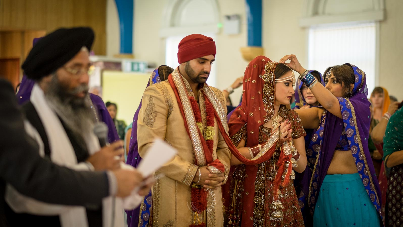 sikh-wedding-photography-046