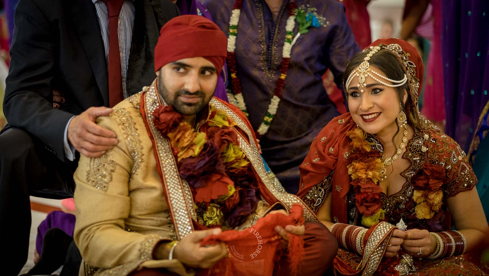 sikh-wedding-photography-052
