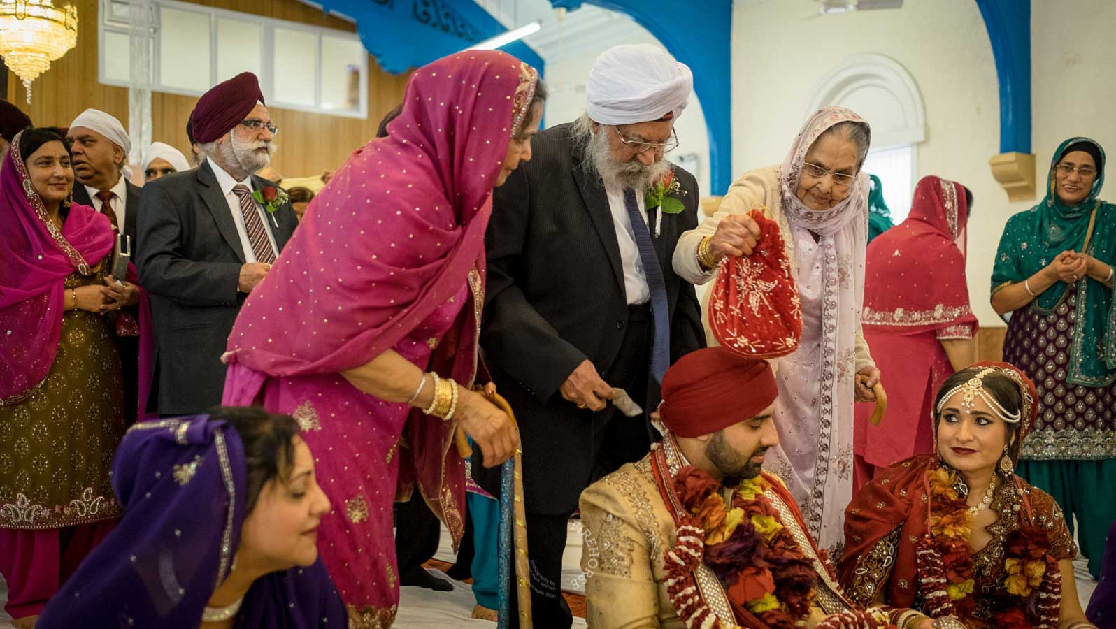 sikh-wedding-photography-053
