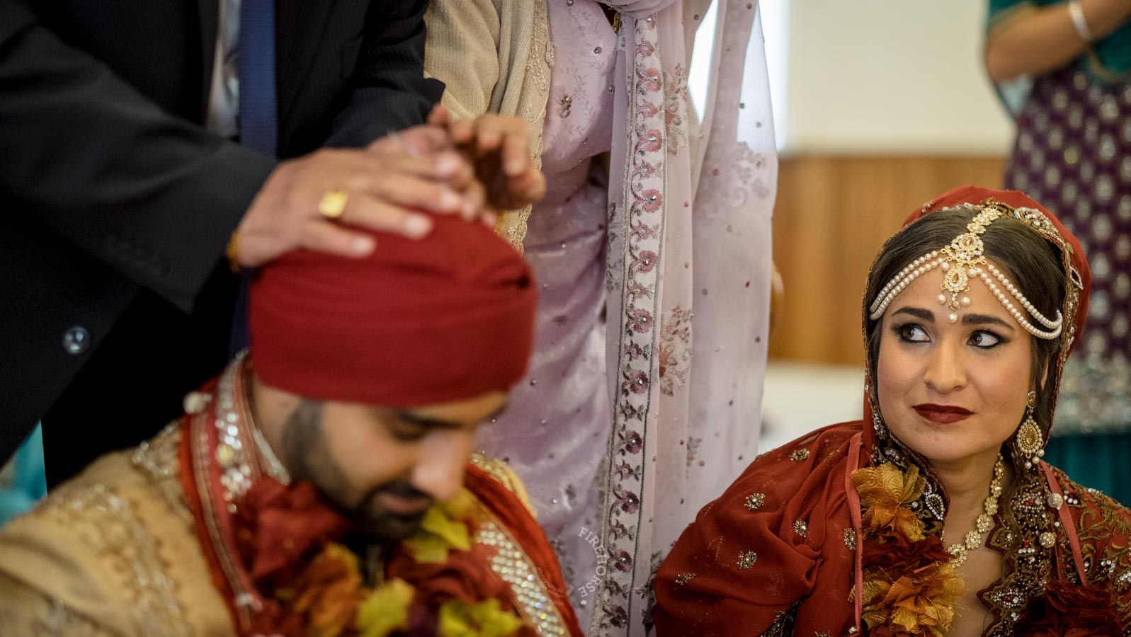sikh-wedding-photography-054