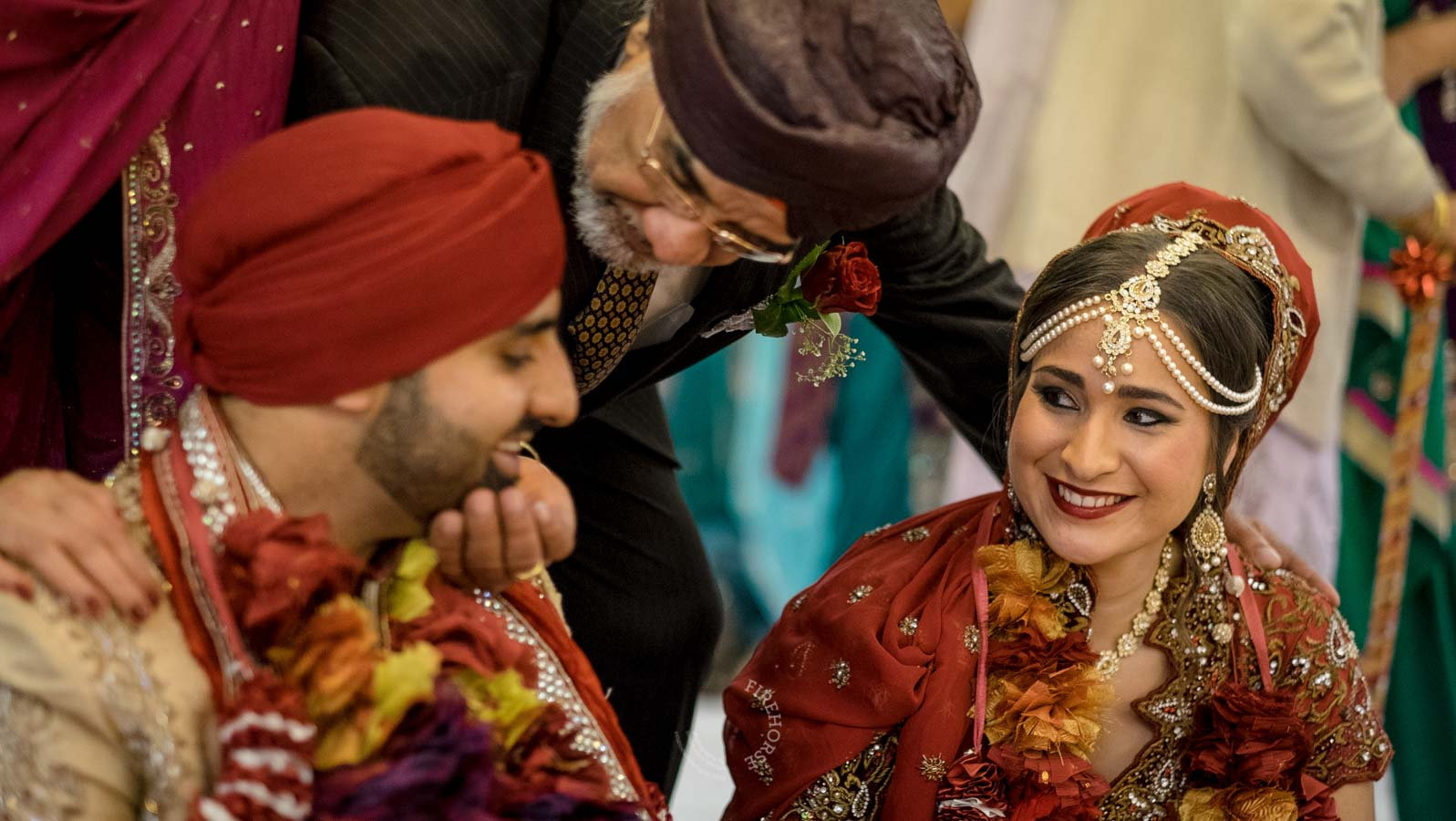 sikh-wedding-photography-055