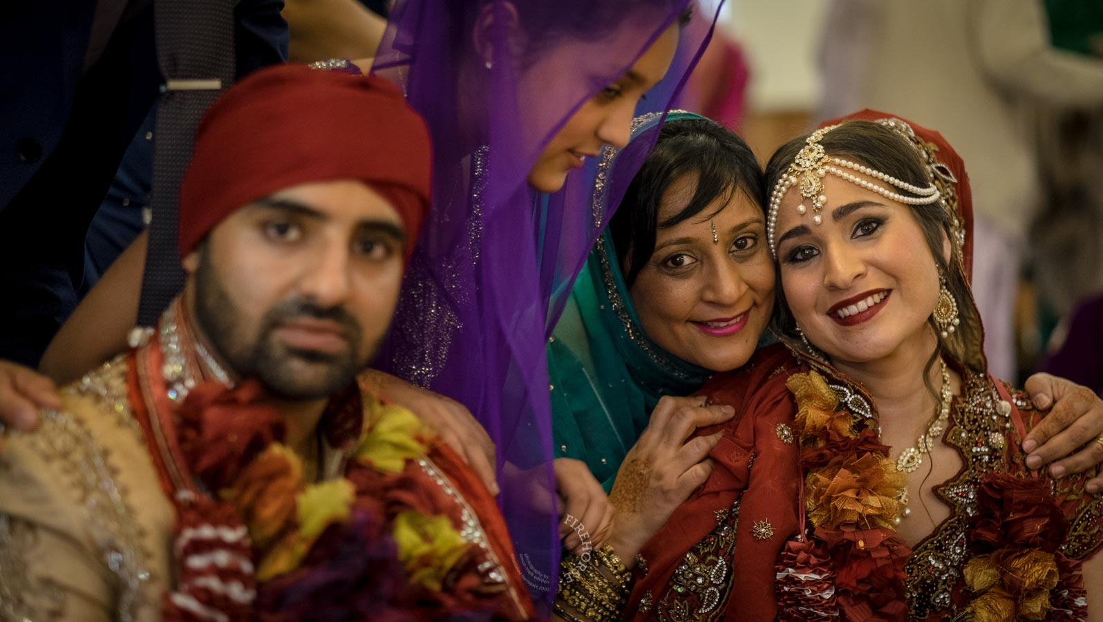 sikh-wedding-photography-056