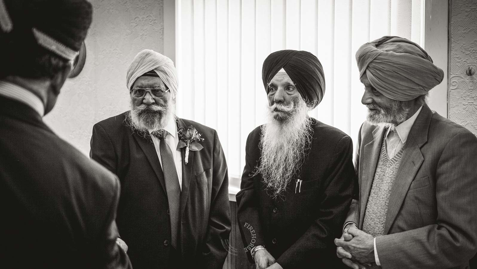 sikh-wedding-photography-058