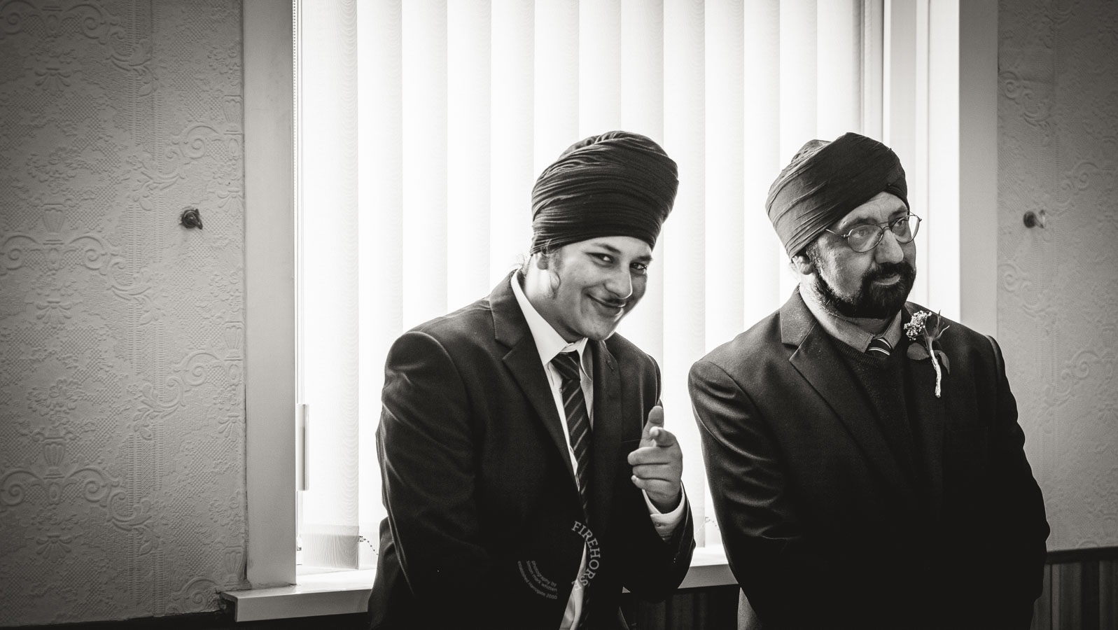 sikh-wedding-photography-059
