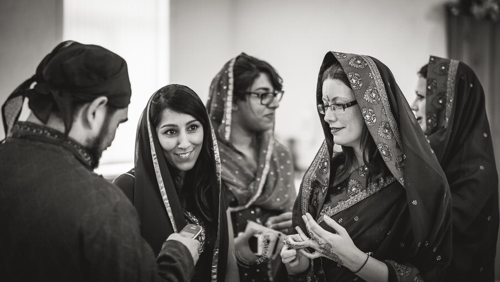 sikh-wedding-photography-060