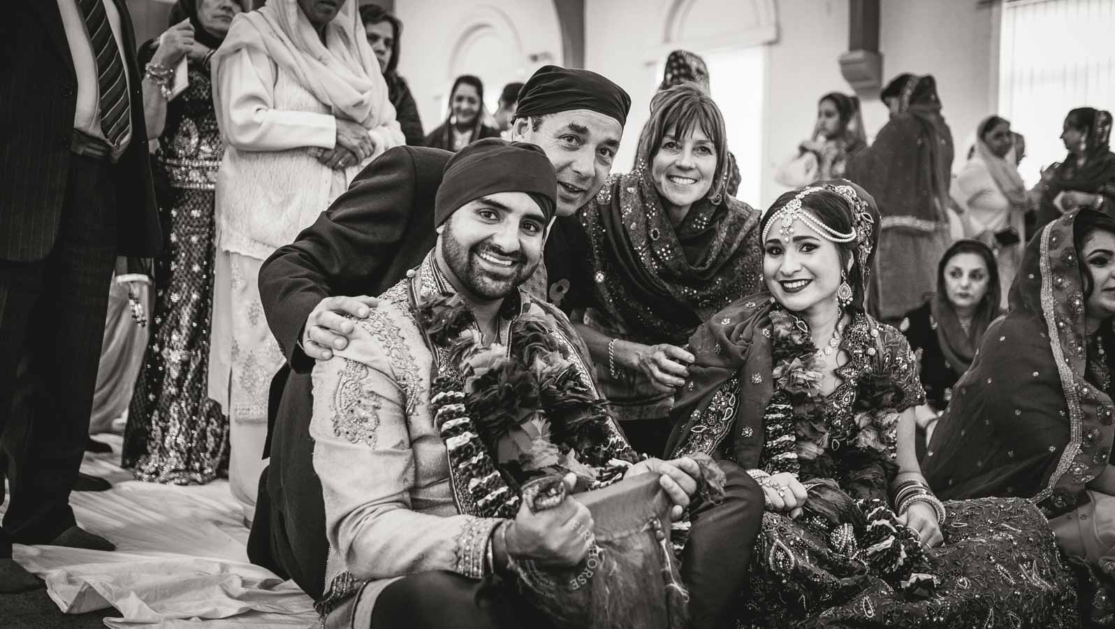 sikh-wedding-photography-061