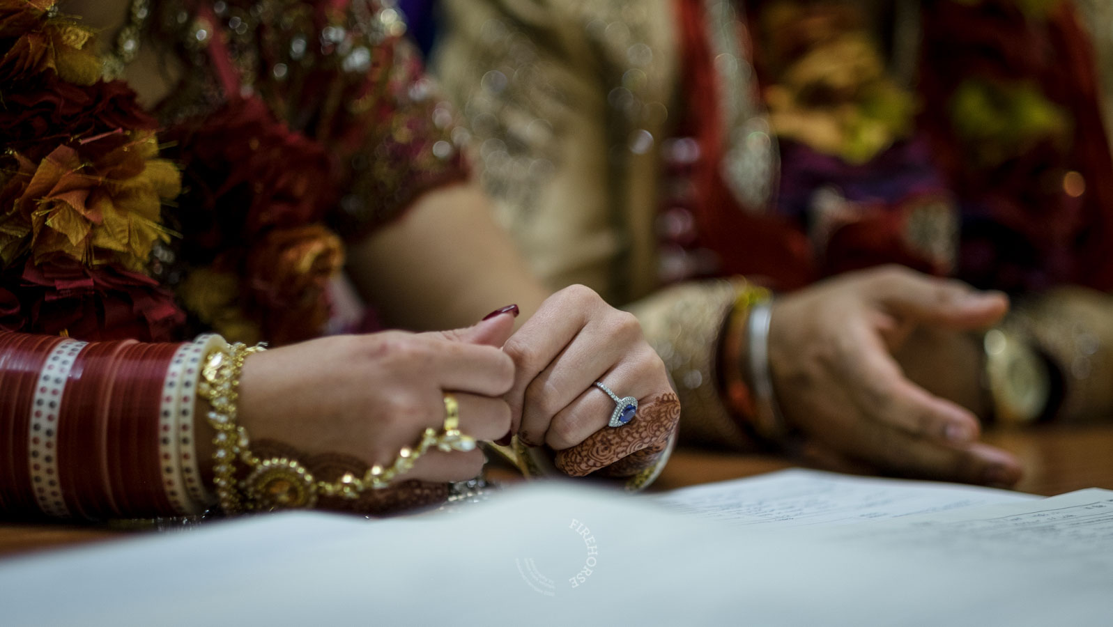 sikh-wedding-photography-065