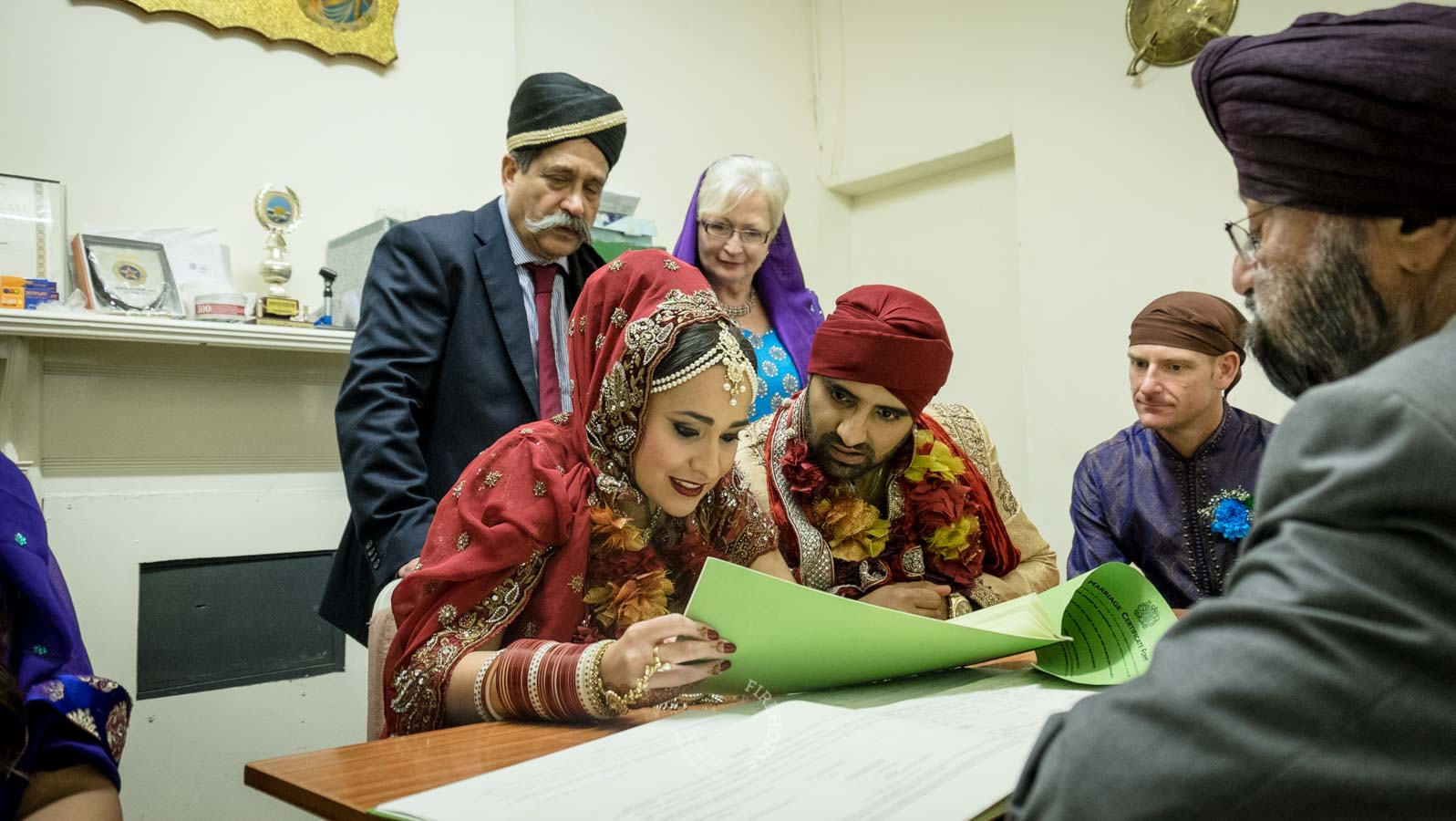 sikh-wedding-photography-066