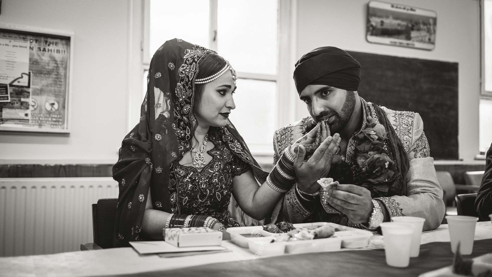 sikh-wedding-photography-068