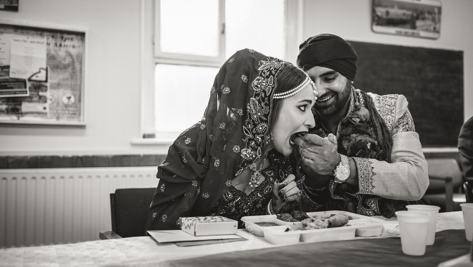 sikh-wedding-photography-069
