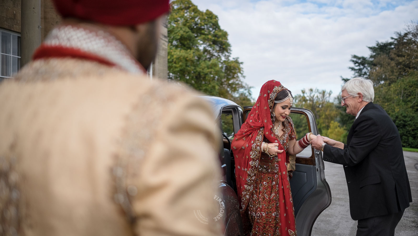 sikh-wedding-photography-074