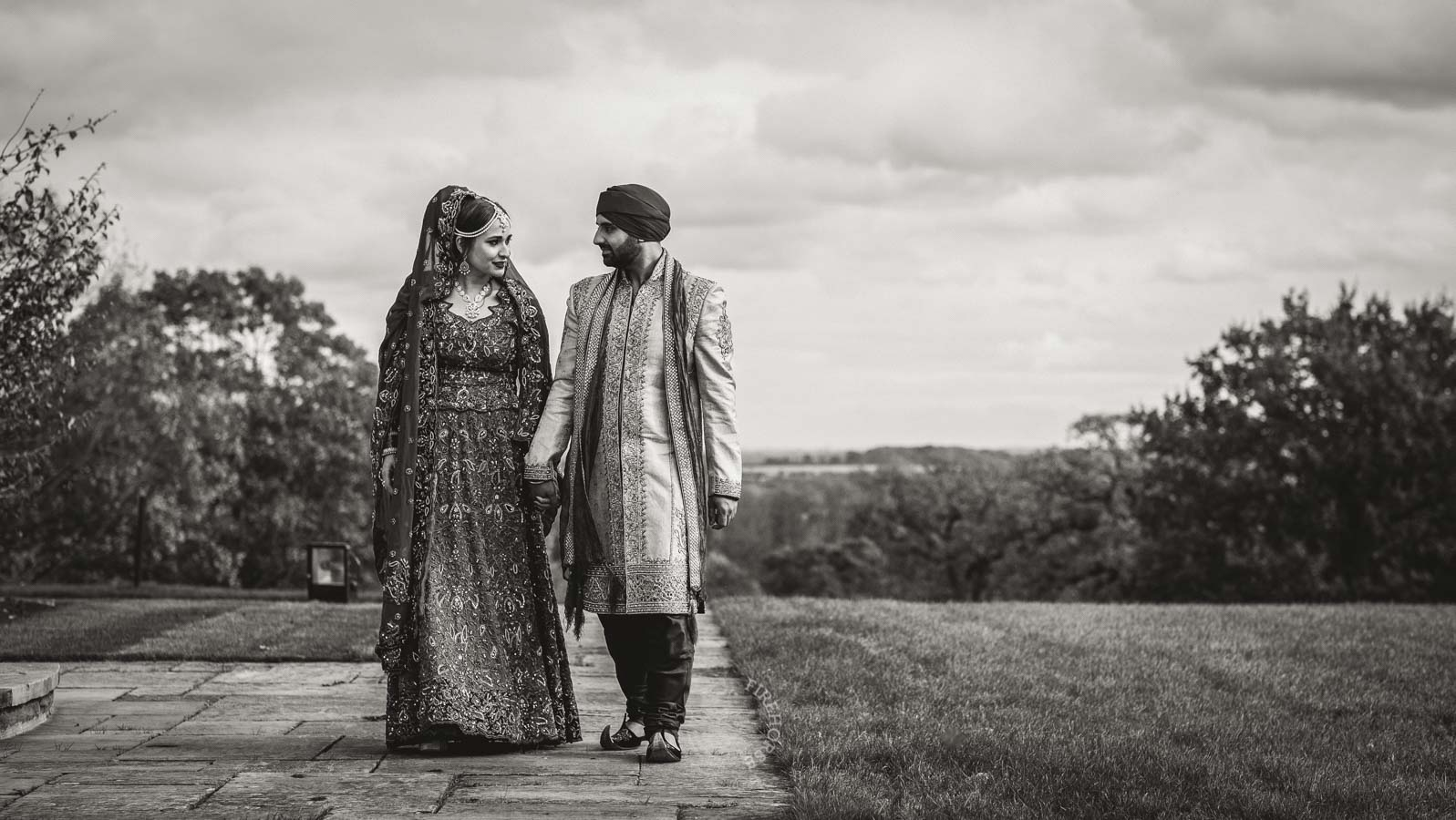 sikh-wedding-photography-076