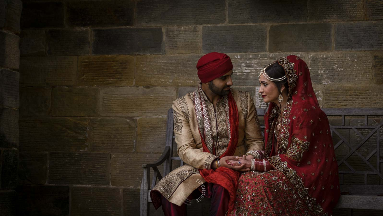 sikh-wedding-photography-084