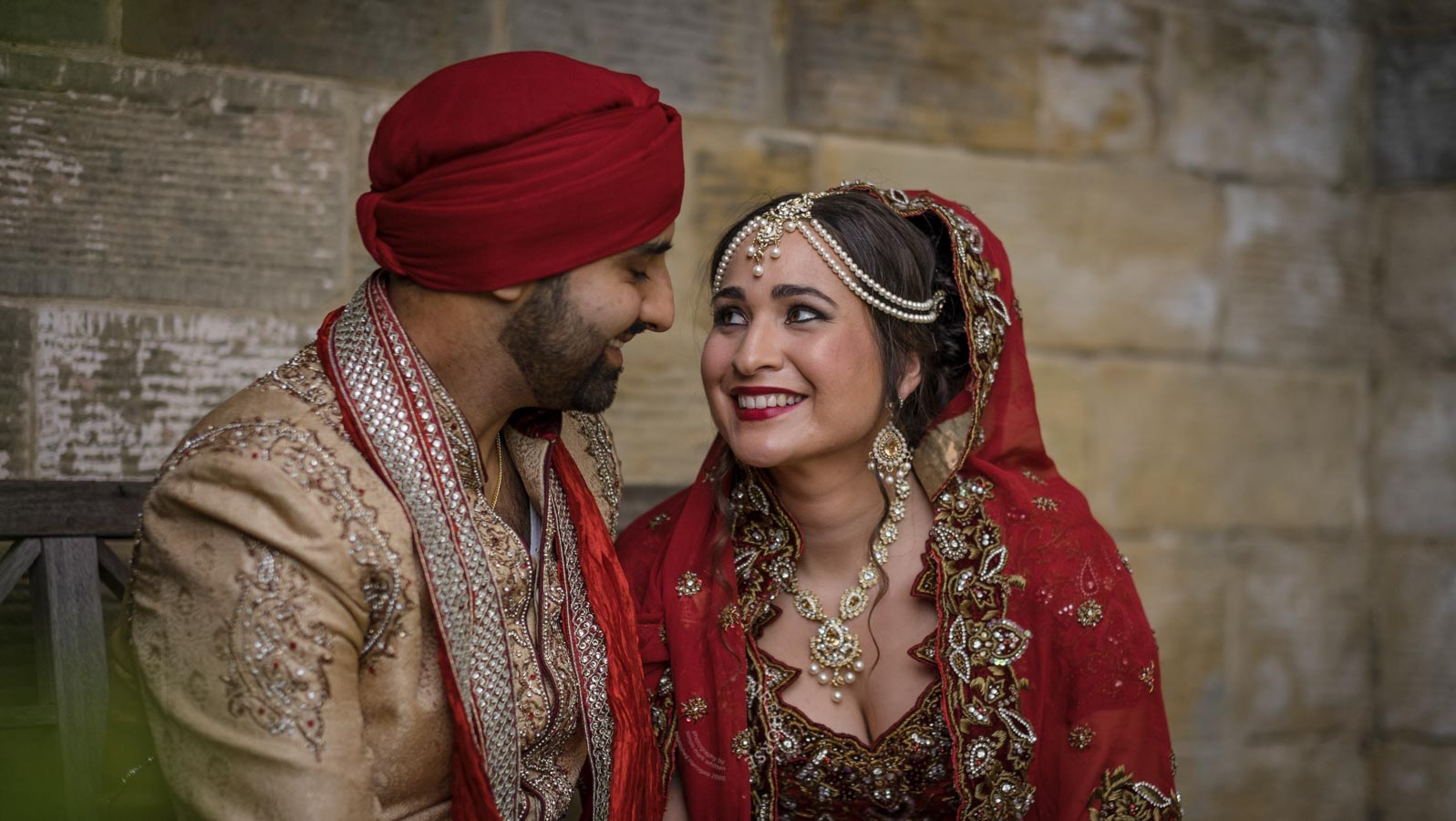 sikh-wedding-photography-088