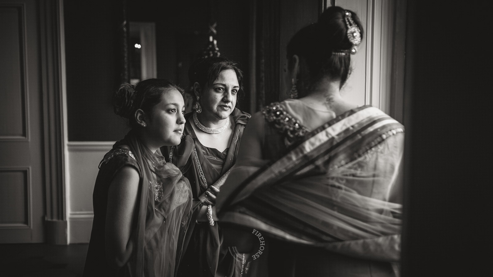 sikh-wedding-photography-091