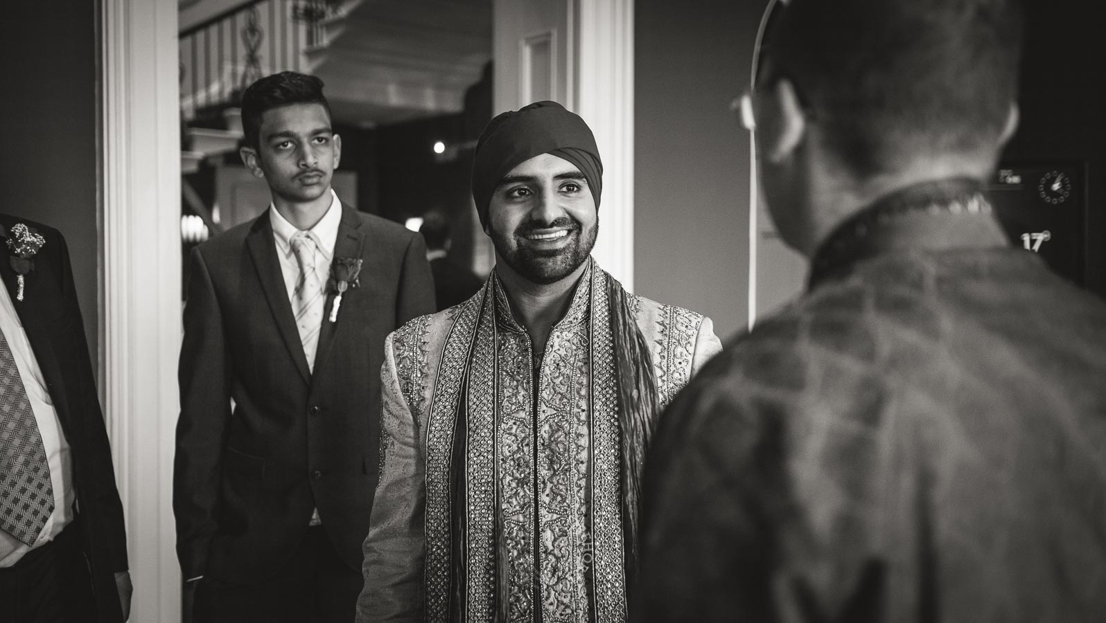 sikh-wedding-photography-092