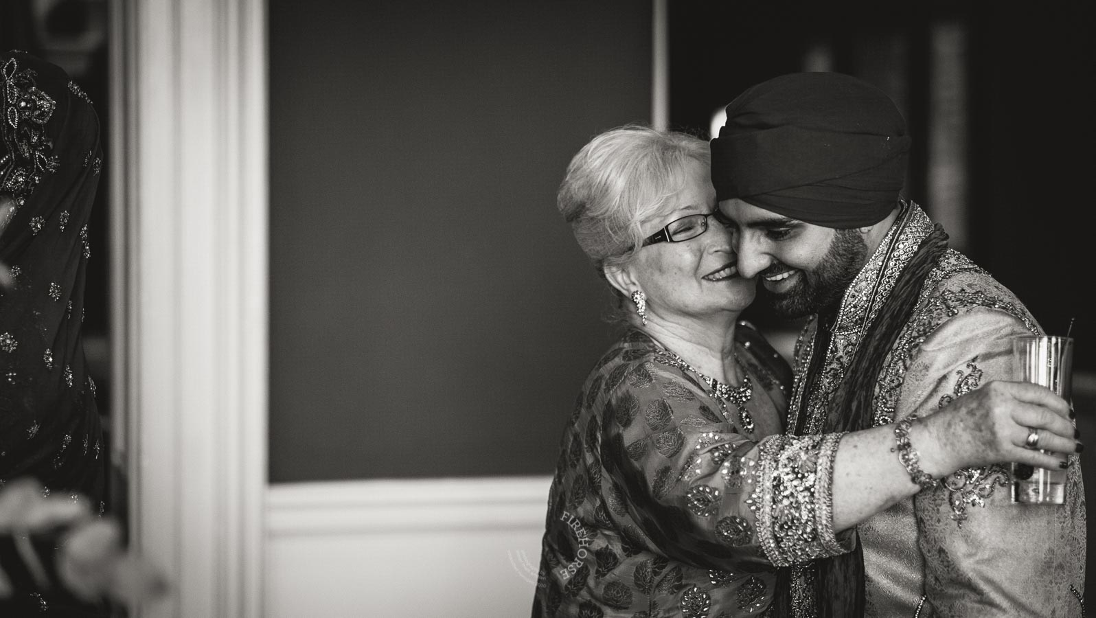 sikh-wedding-photography-095