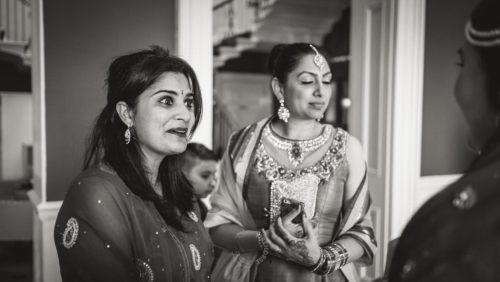 sikh-wedding-photography-096