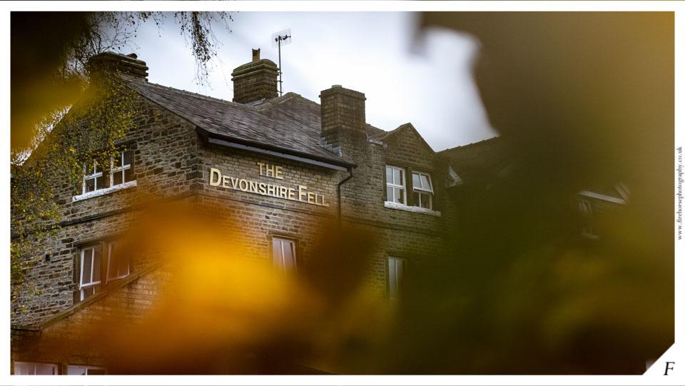 the-devonshire-fell-005