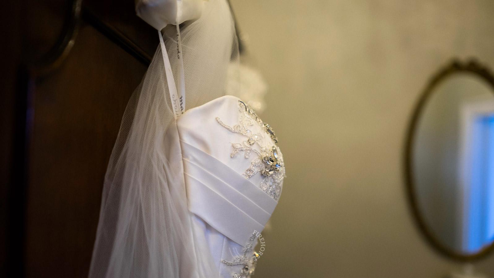 Middleton-Lodge-Wedding-Photography-005