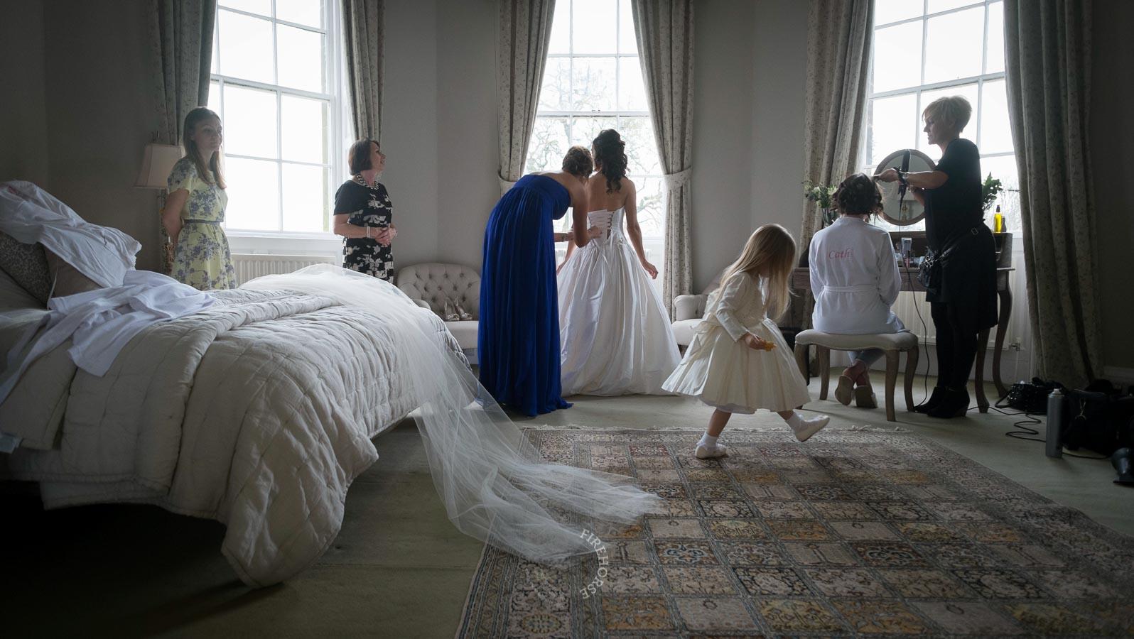 Middleton-Lodge-Wedding-Photography-006