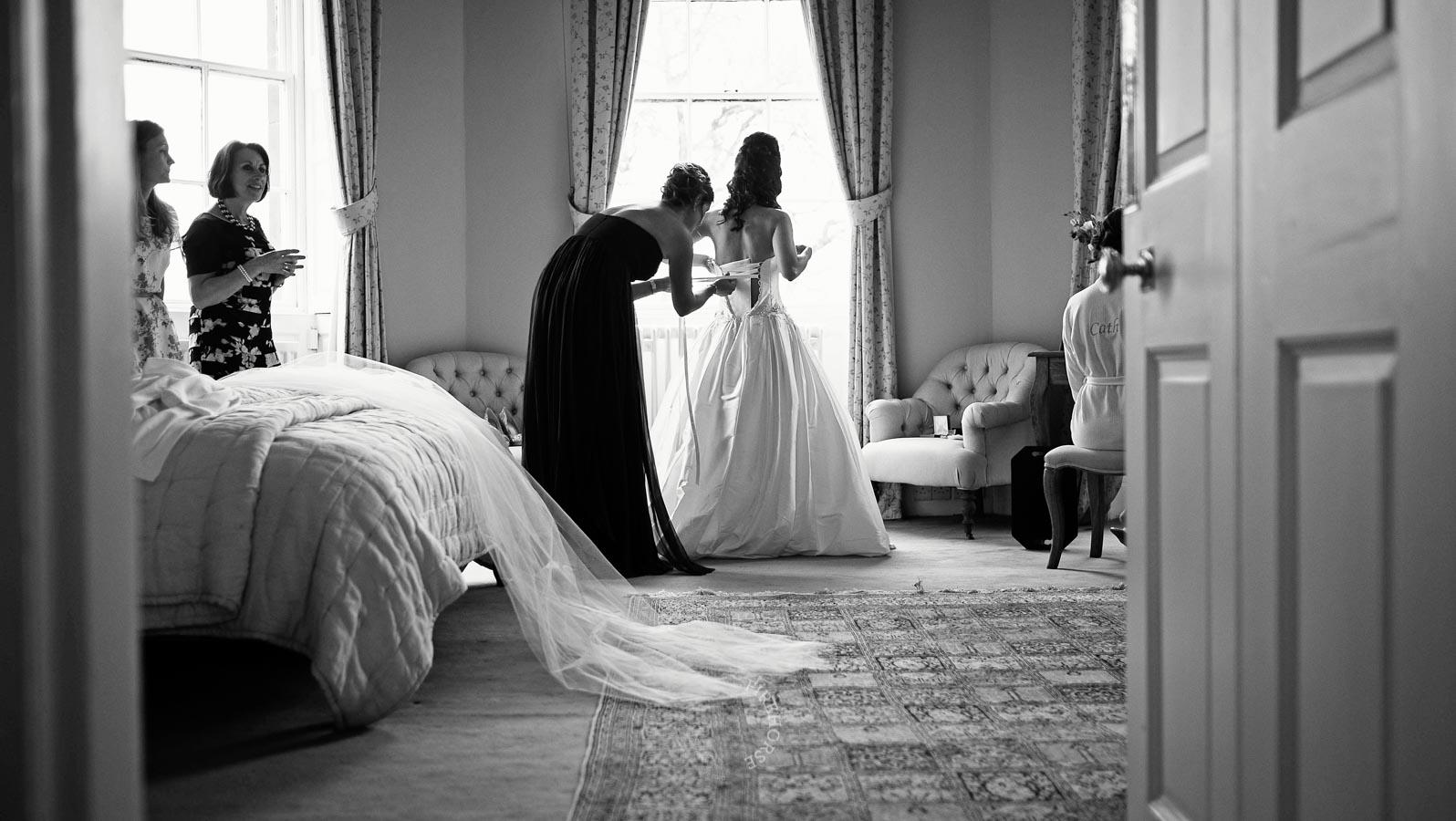 Middleton-Lodge-Wedding-Photography-007