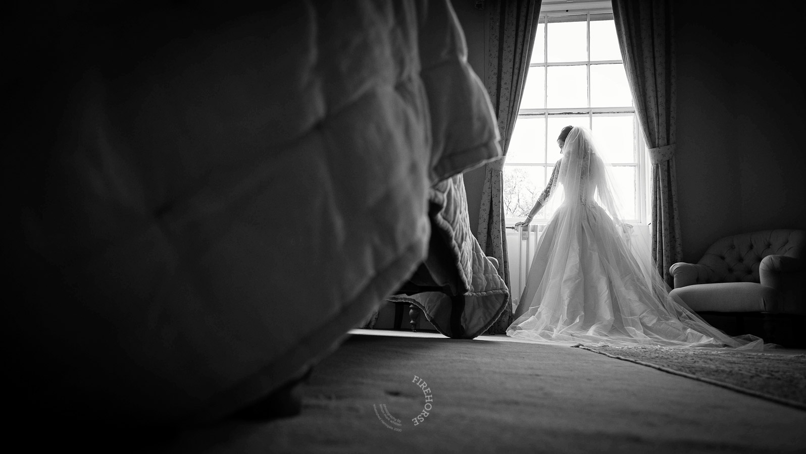 Middleton-Lodge-Wedding-Photography-009