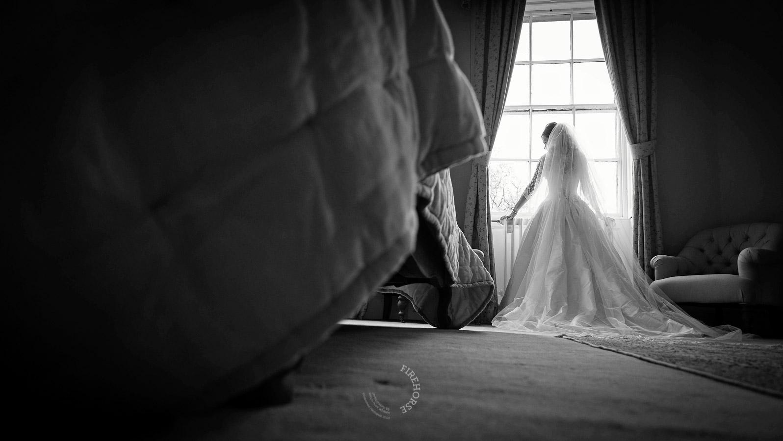 Middleton-Lodge-Wedding-Photography-009
