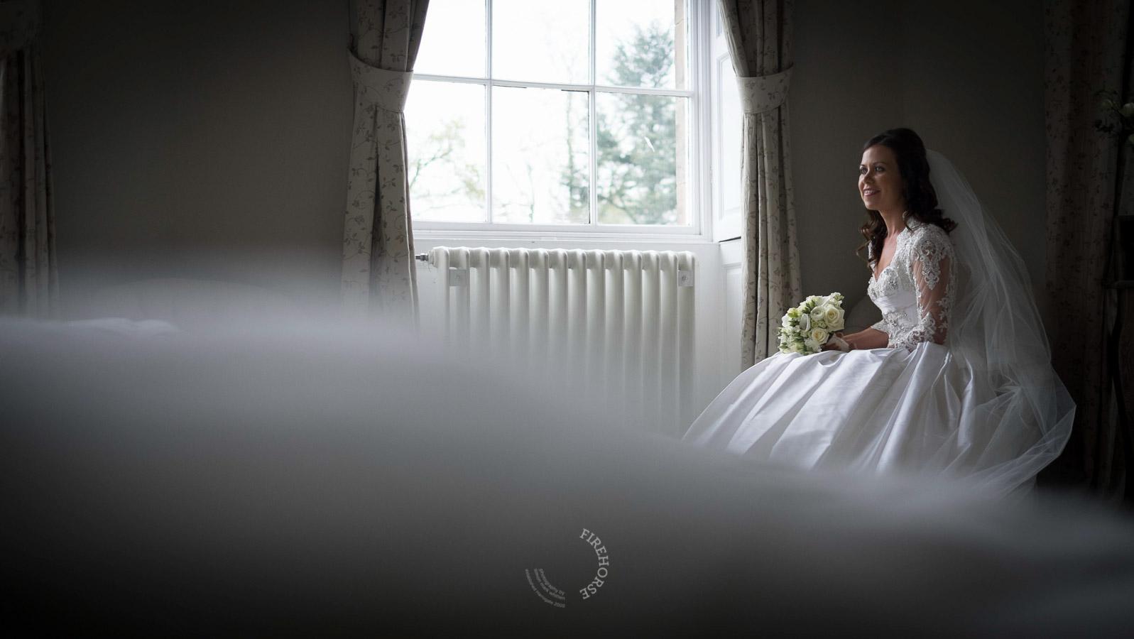Middleton-Lodge-Wedding-Photography-010