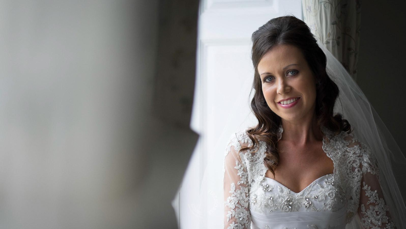 Middleton-Lodge-Wedding-Photography-011