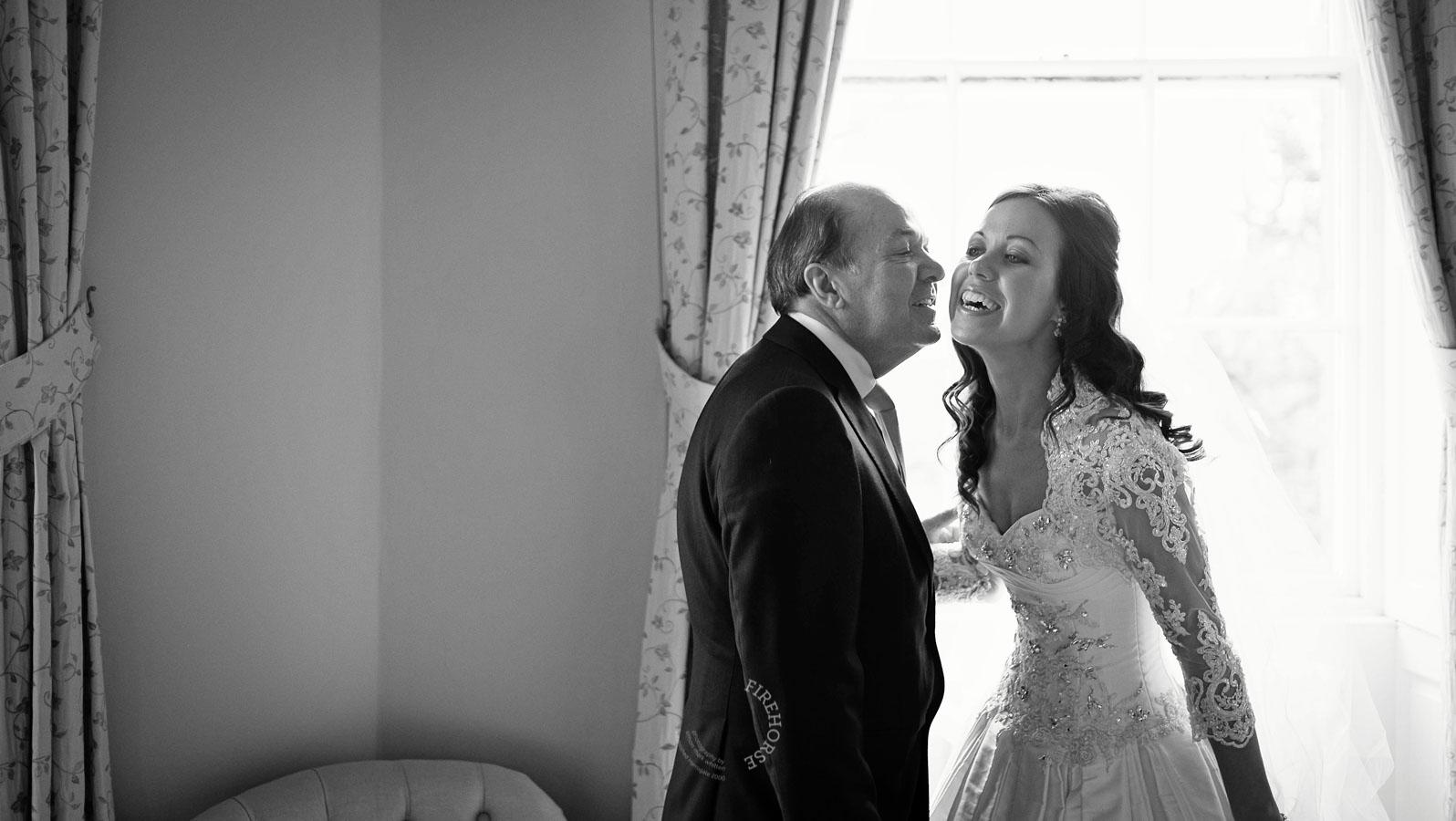 Middleton-Lodge-Wedding-Photography-012