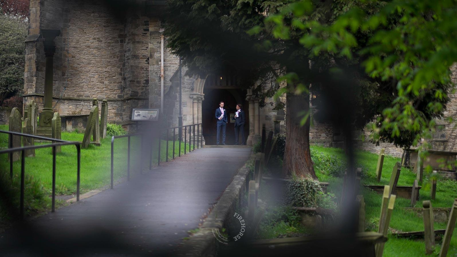 Middleton-Lodge-Wedding-Photography-013