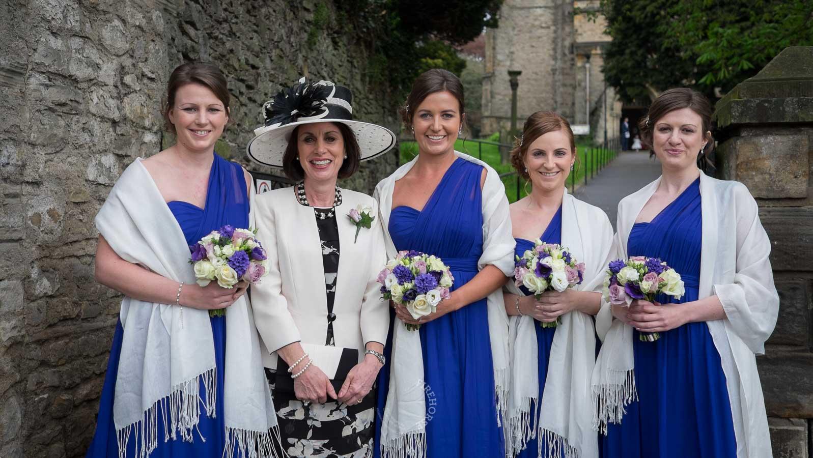 Middleton-Lodge-Wedding-Photography-014