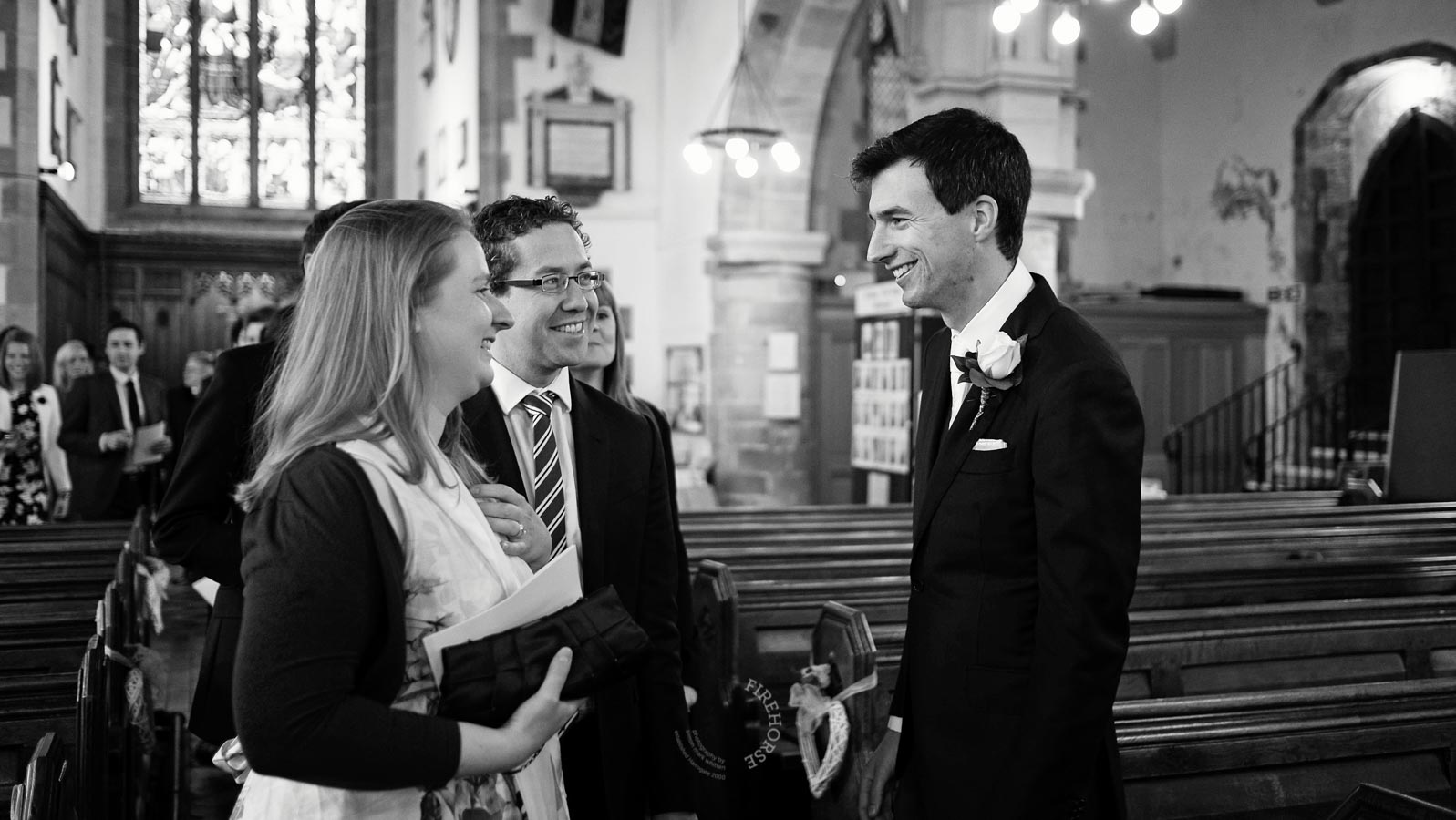 Middleton-Lodge-Wedding-Photography-016
