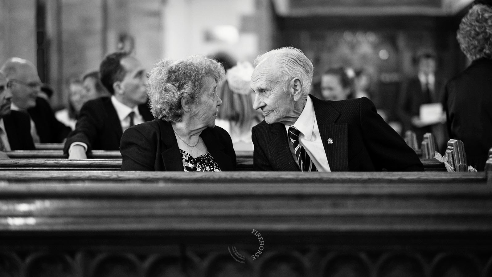 Middleton-Lodge-Wedding-Photography-017