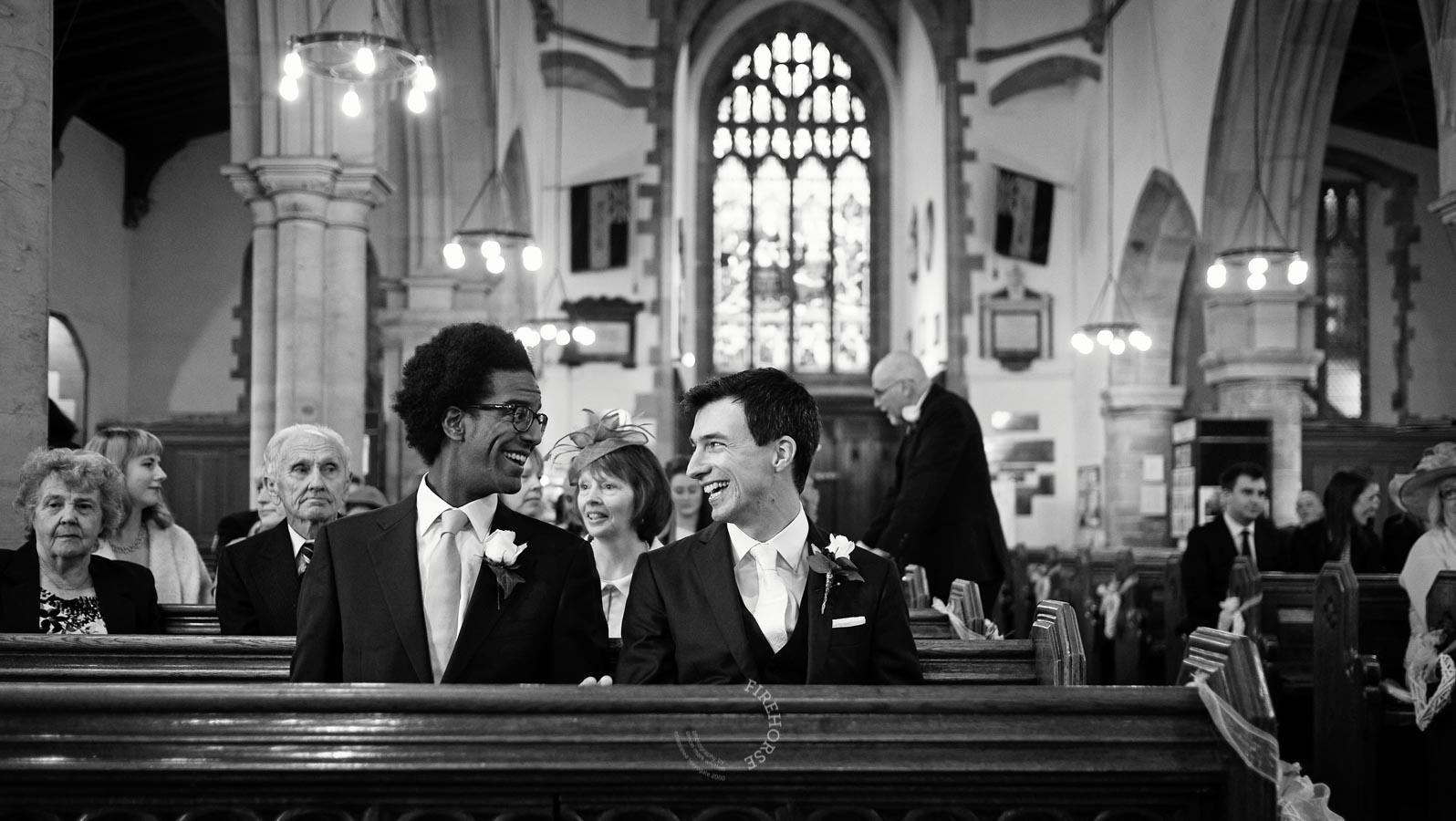 Middleton-Lodge-Wedding-Photography-018