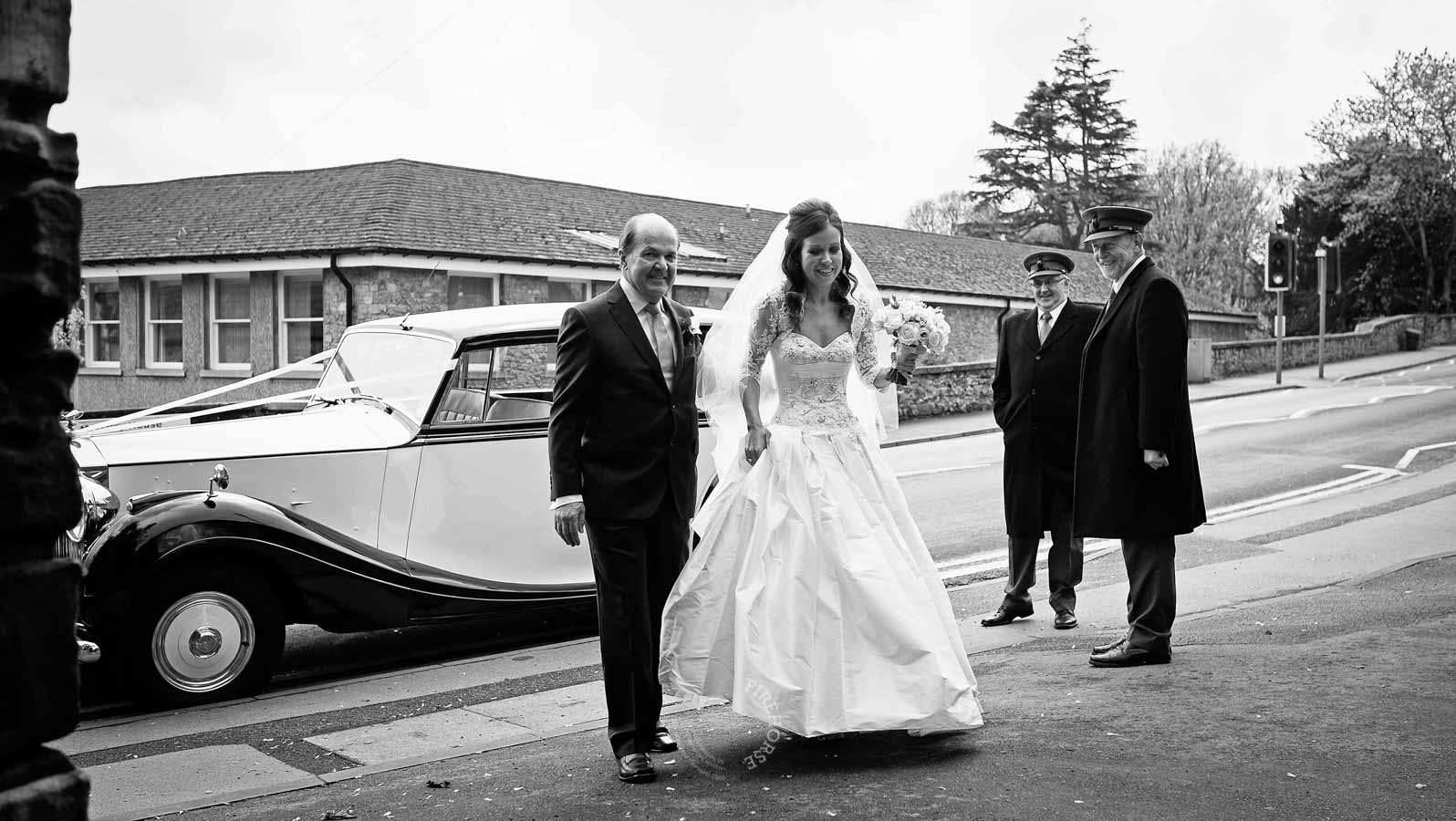 Middleton-Lodge-Wedding-Photography-020