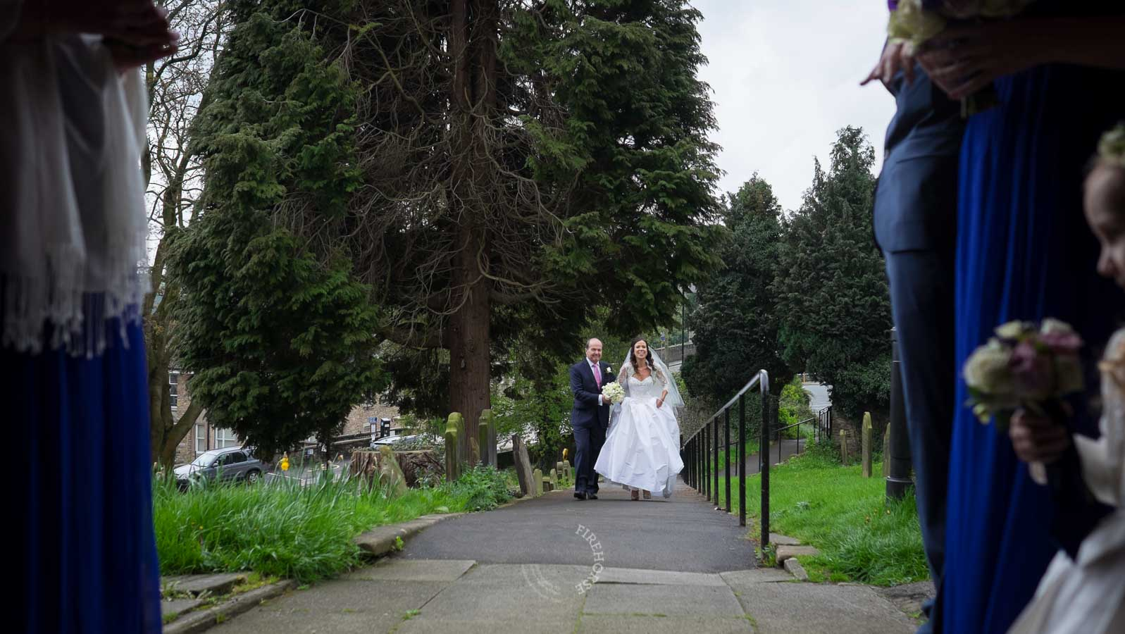 Middleton-Lodge-Wedding-Photography-021