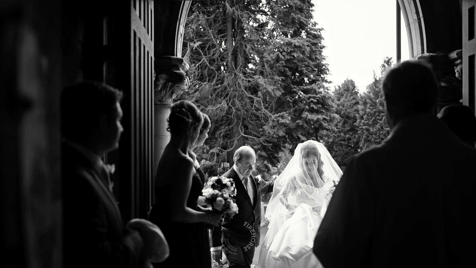 Middleton-Lodge-Wedding-Photography-024