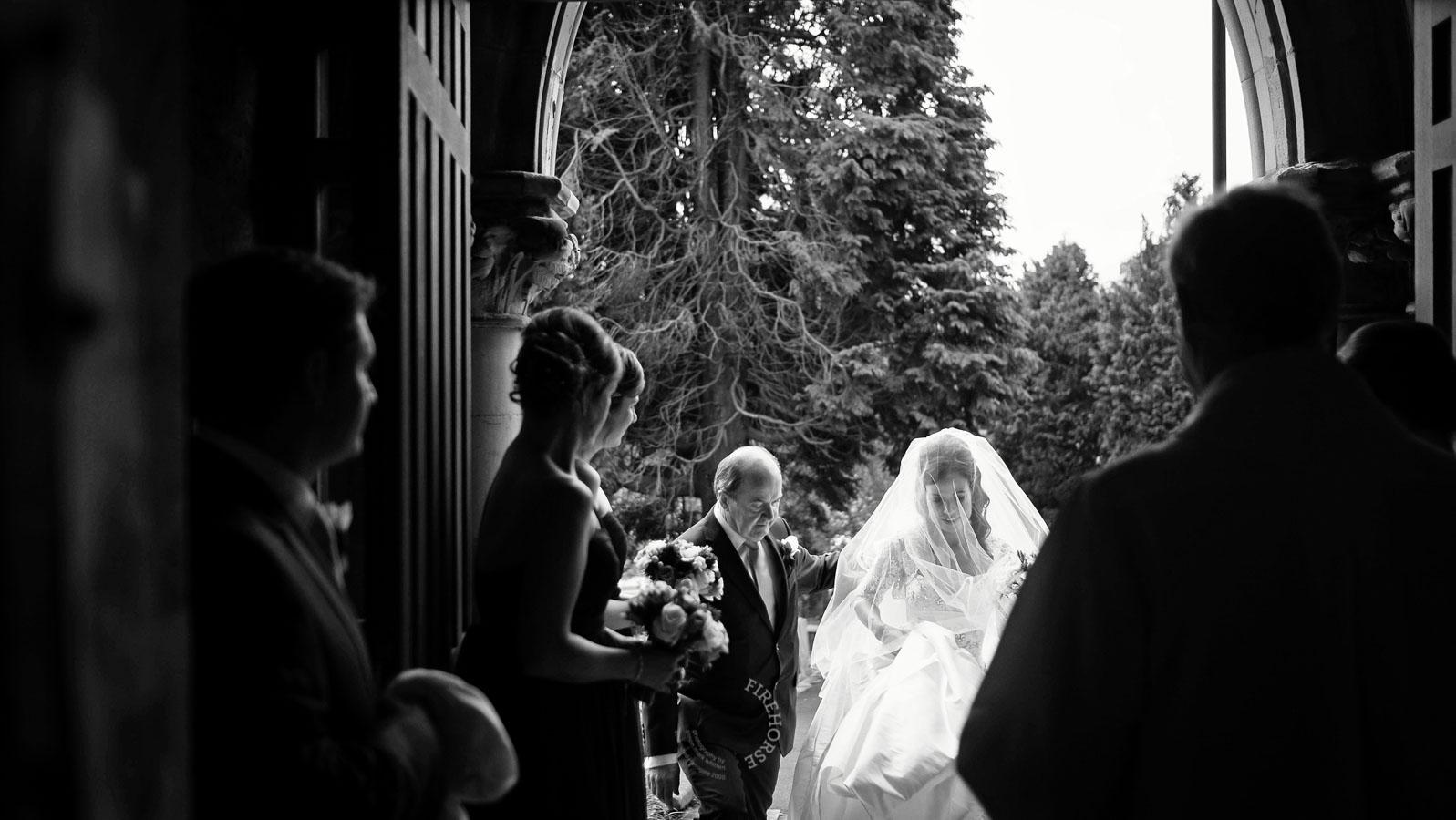 Middleton-Lodge-Wedding-Photography-024
