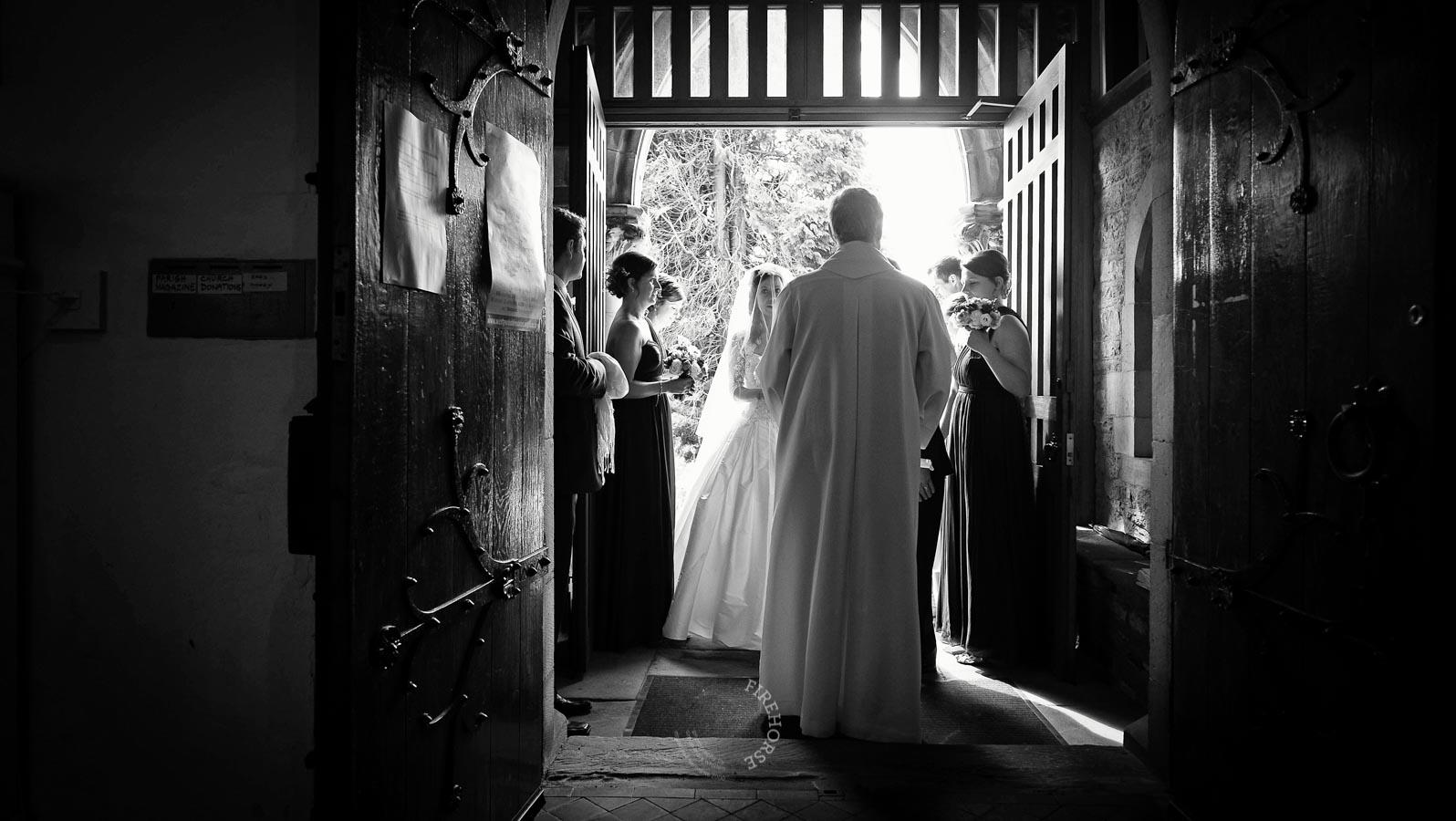 Middleton-Lodge-Wedding-Photography-025