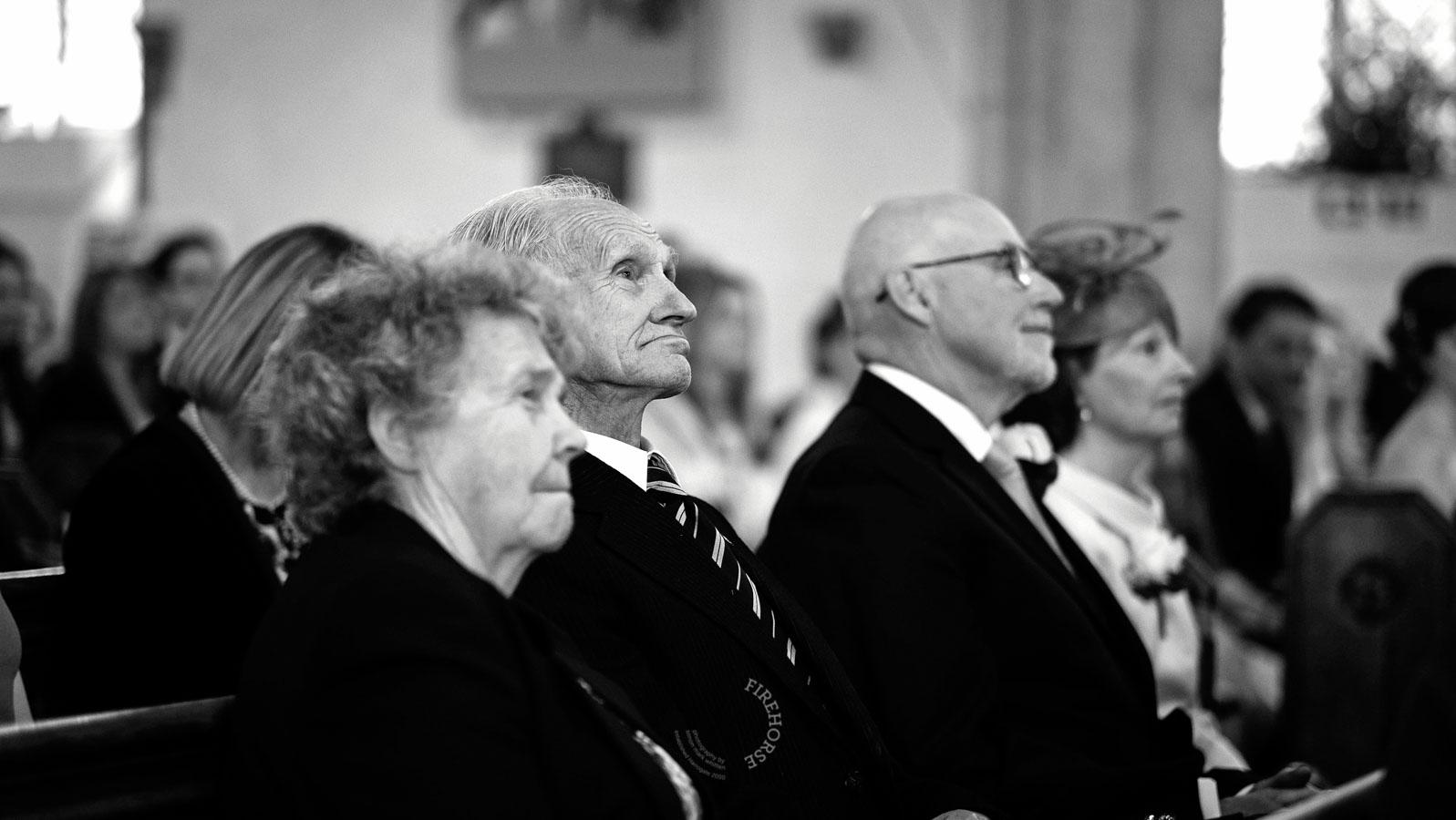 Middleton-Lodge-Wedding-Photography-026