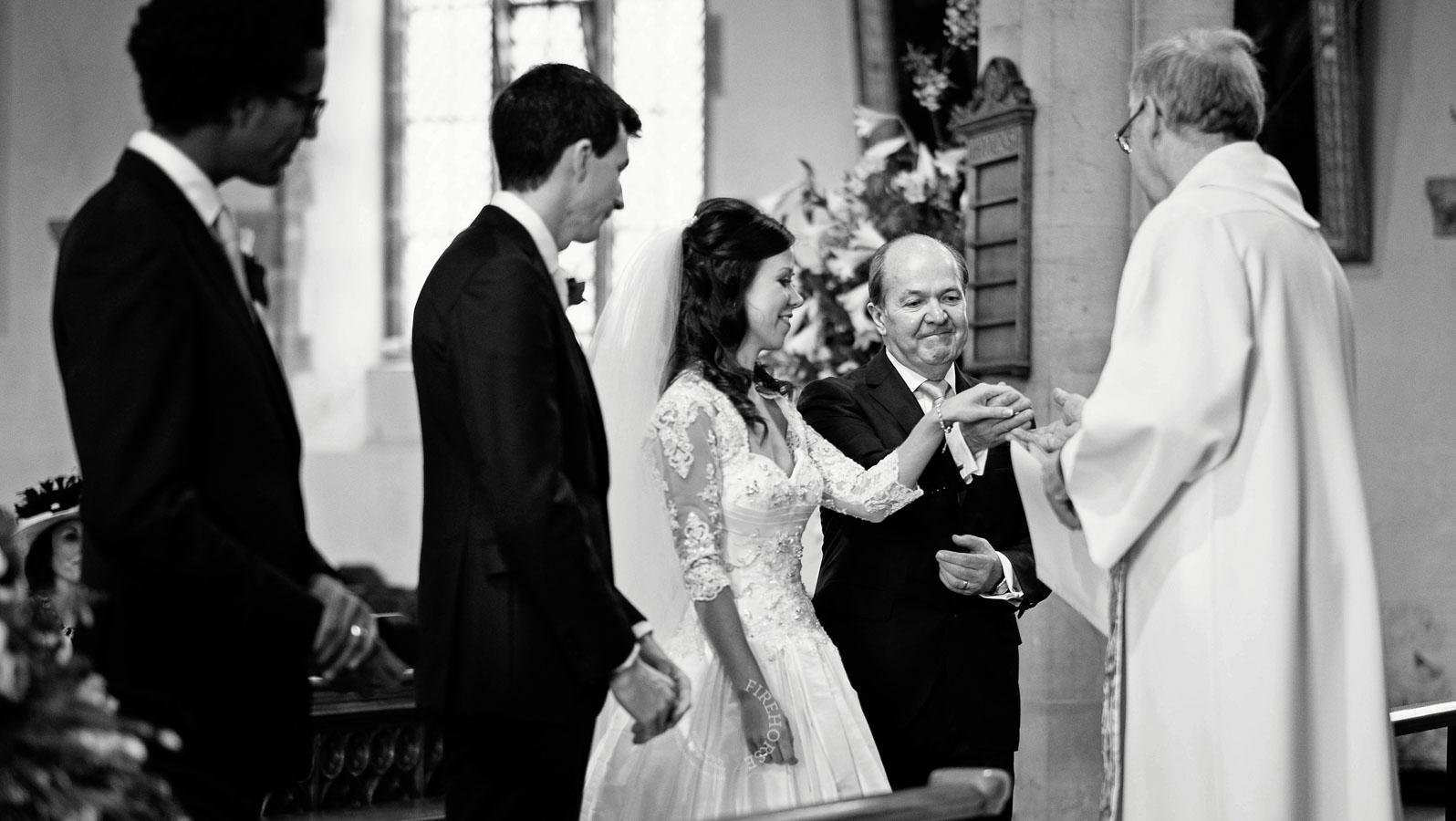 Middleton-Lodge-Wedding-Photography-028