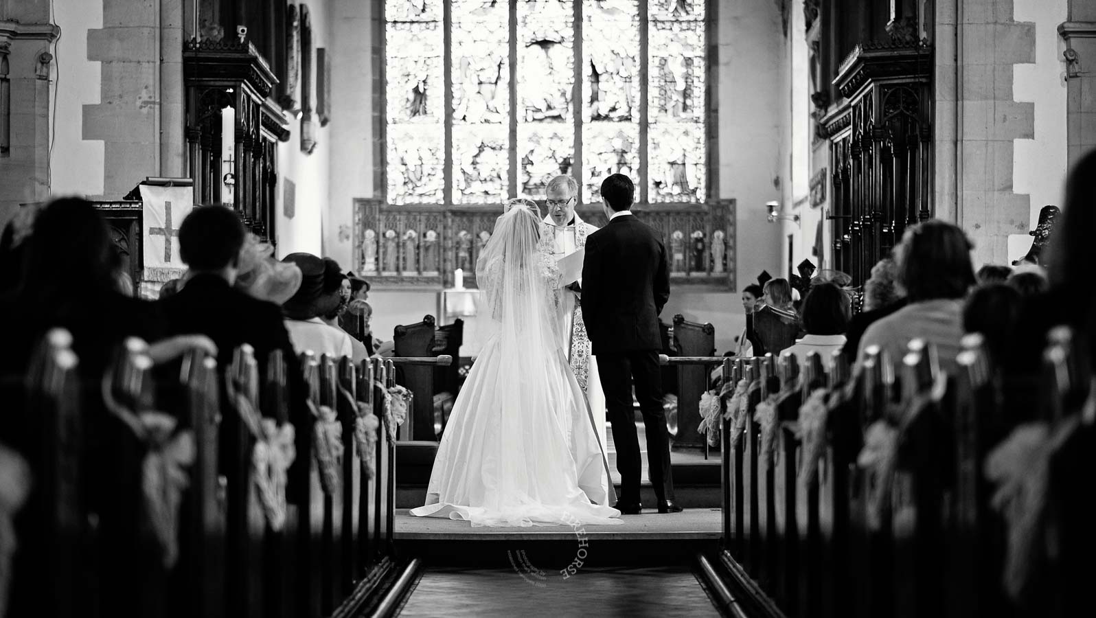 Middleton-Lodge-Wedding-Photography-029