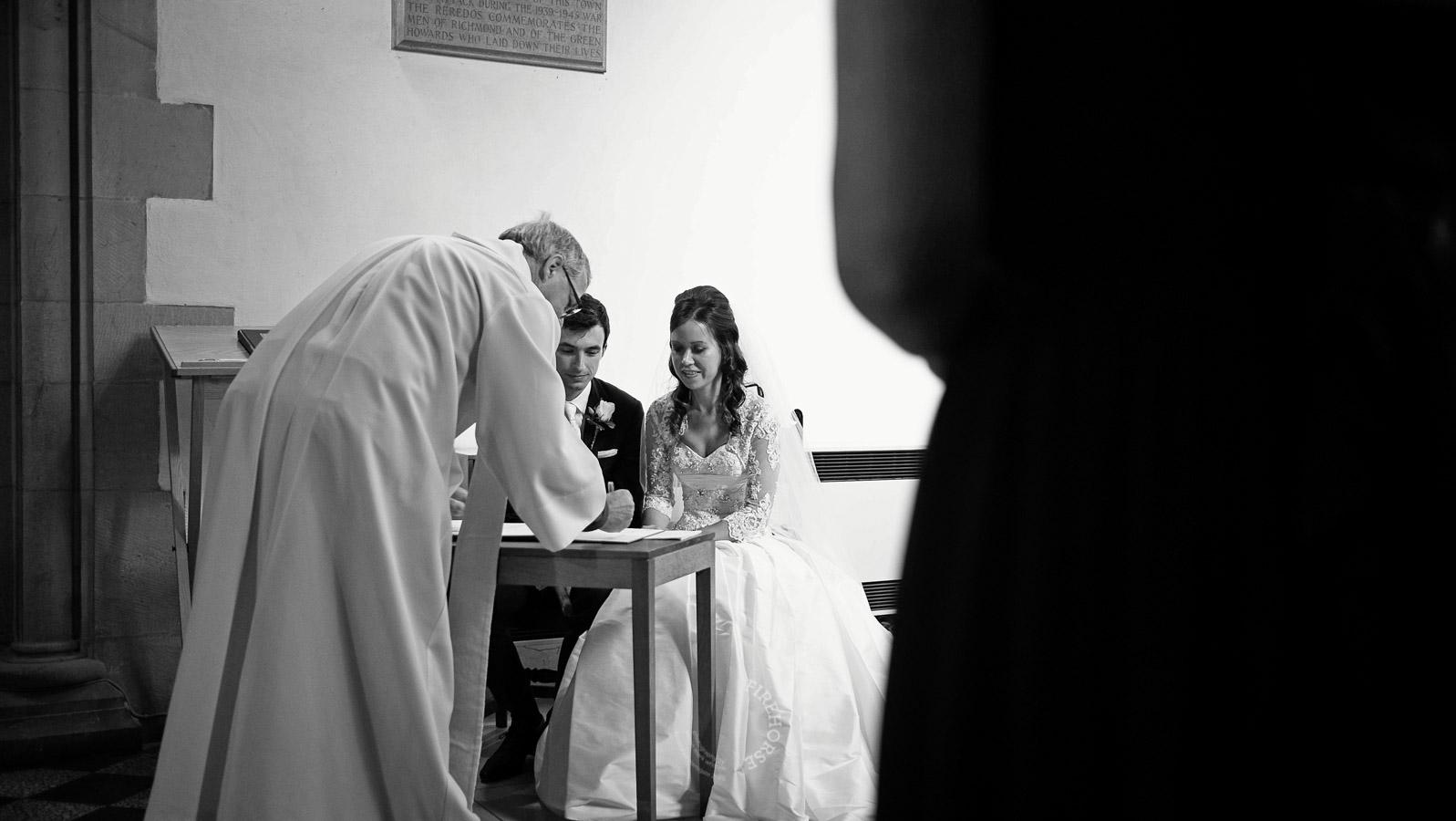 Middleton-Lodge-Wedding-Photography-030