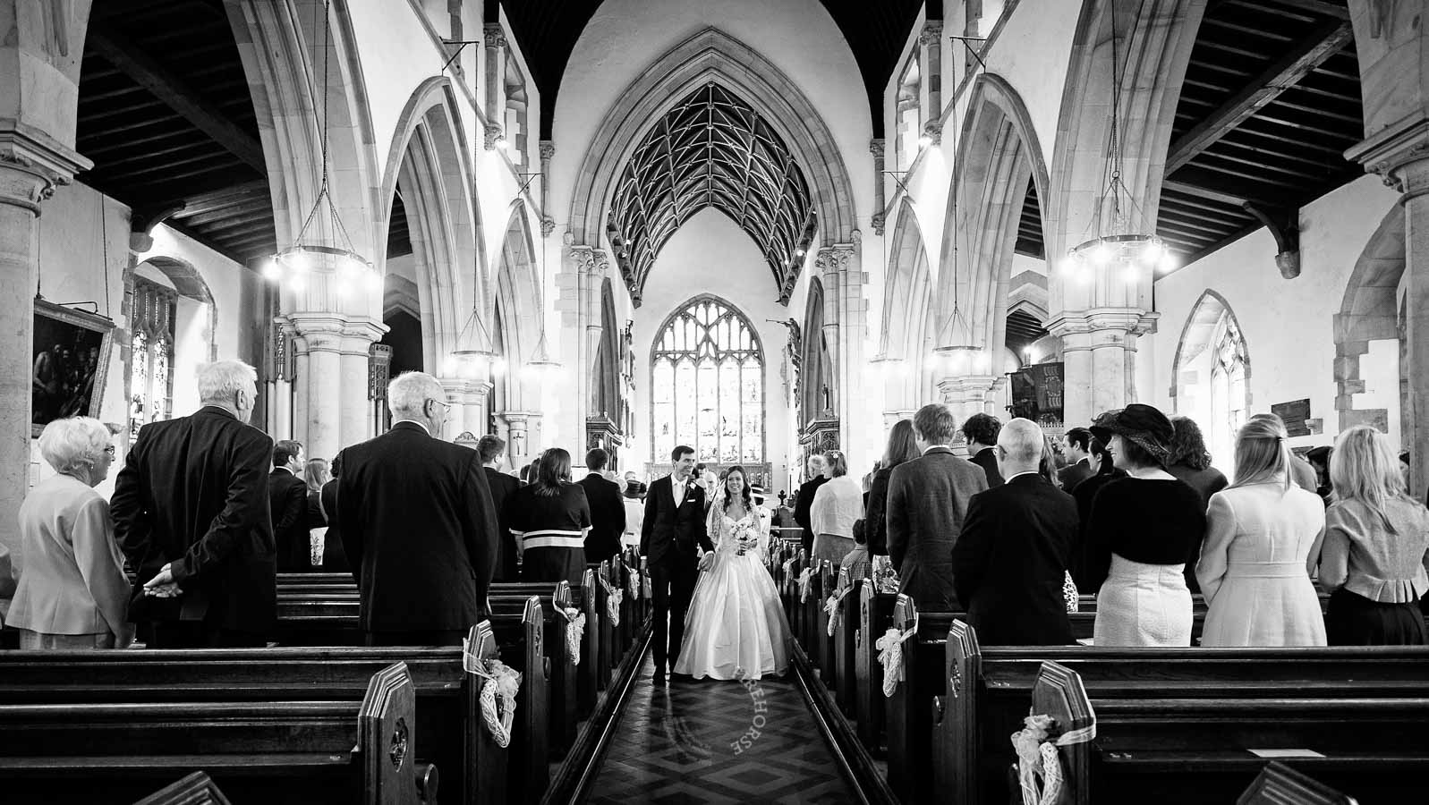 Middleton-Lodge-Wedding-Photography-031